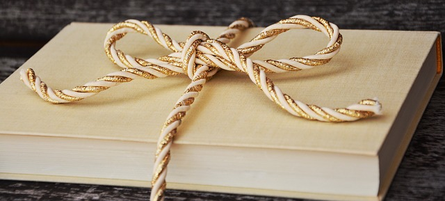 Libros para regalar